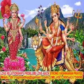 astro guidance for success ful marriage life